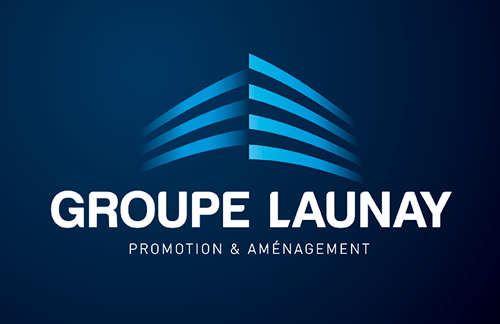 GROUPE-LAUNAY